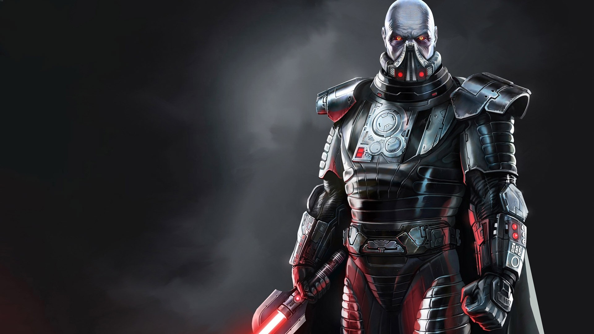 Star Wars Sith Wallpapers High Definition