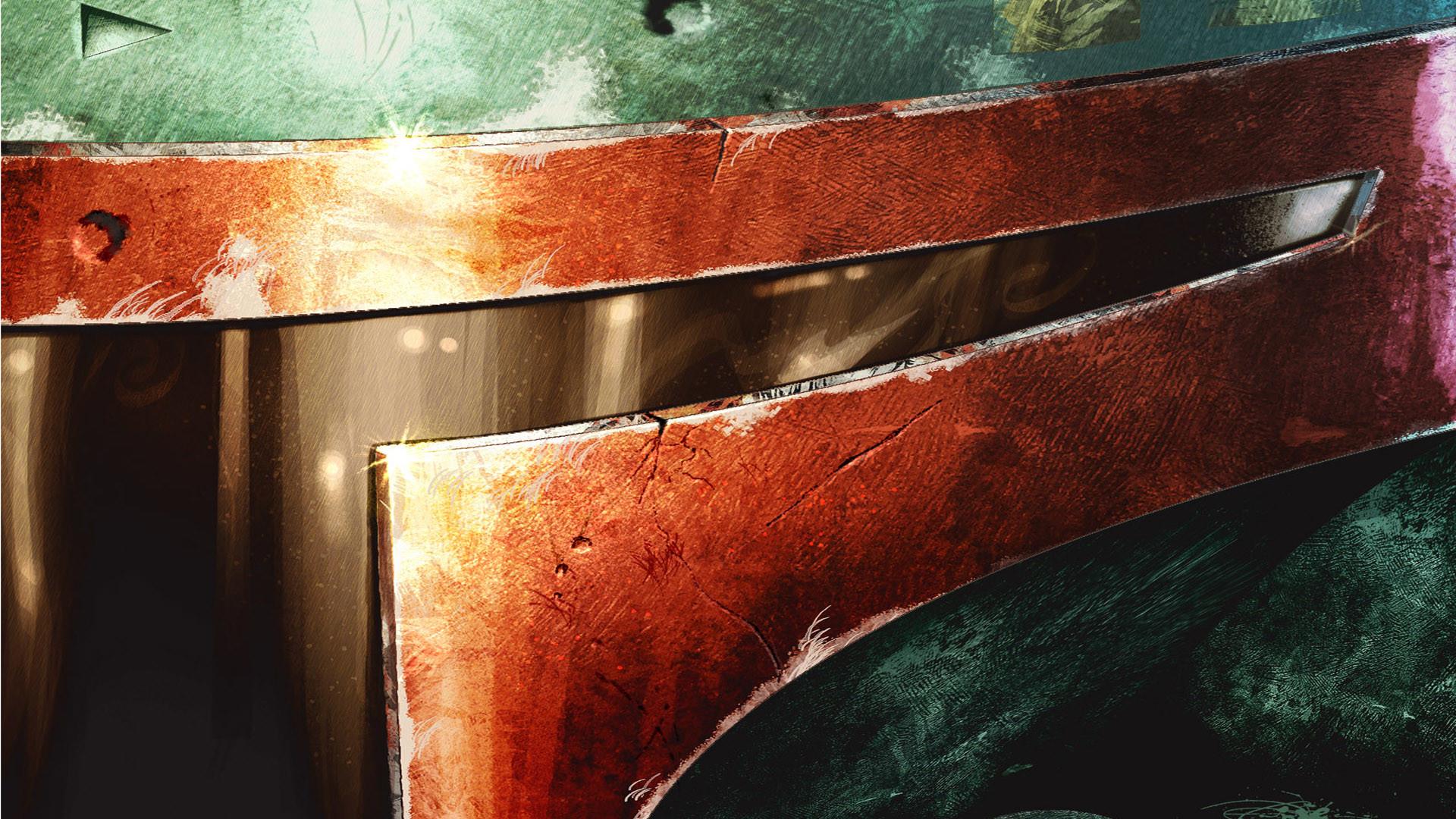 Boba Fett Wallpapers, Star Wars 3   HD Desktop Wallpapers …