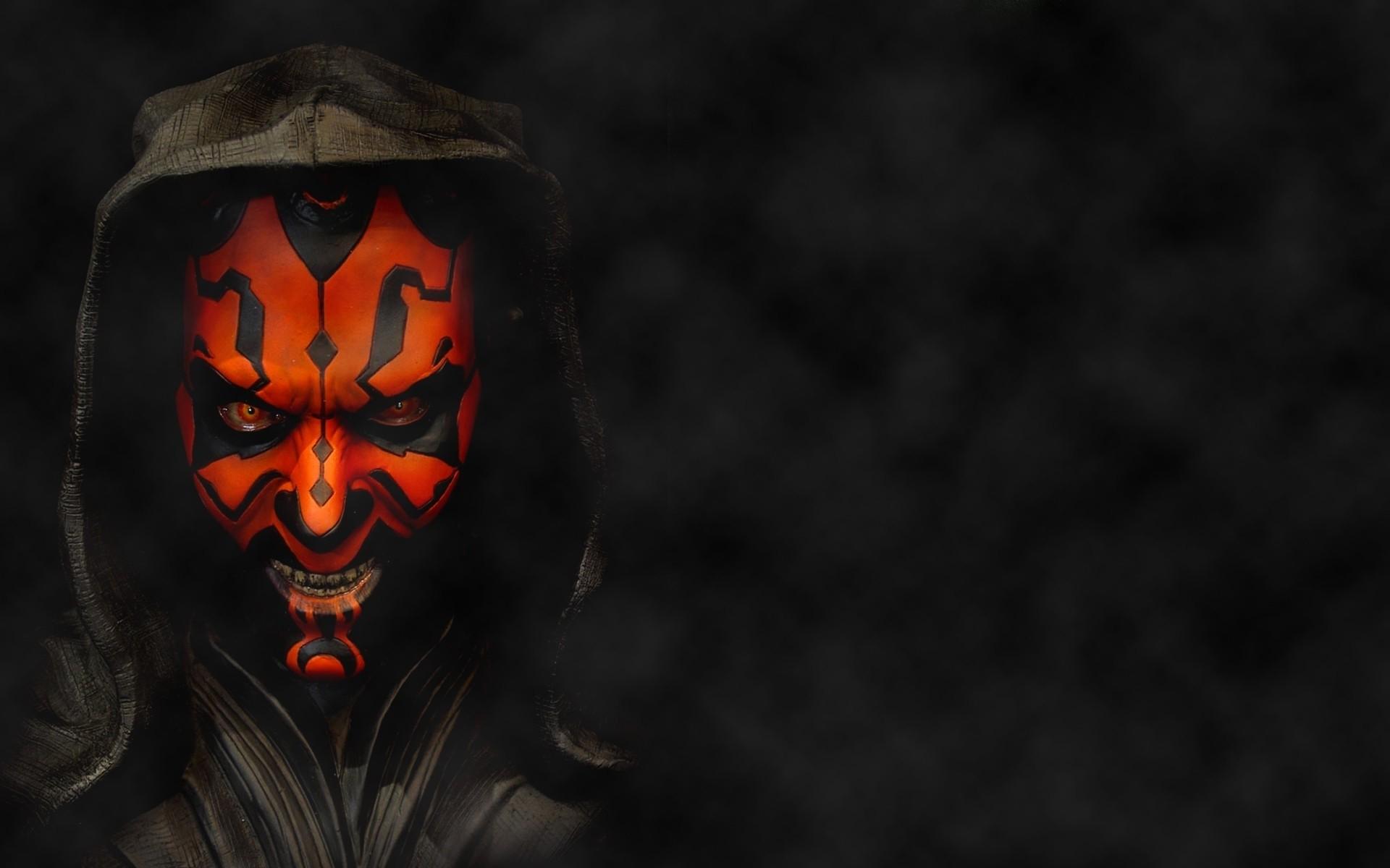 Darth Maul – Star Wars wallpaper – HD Wallpaper Expert