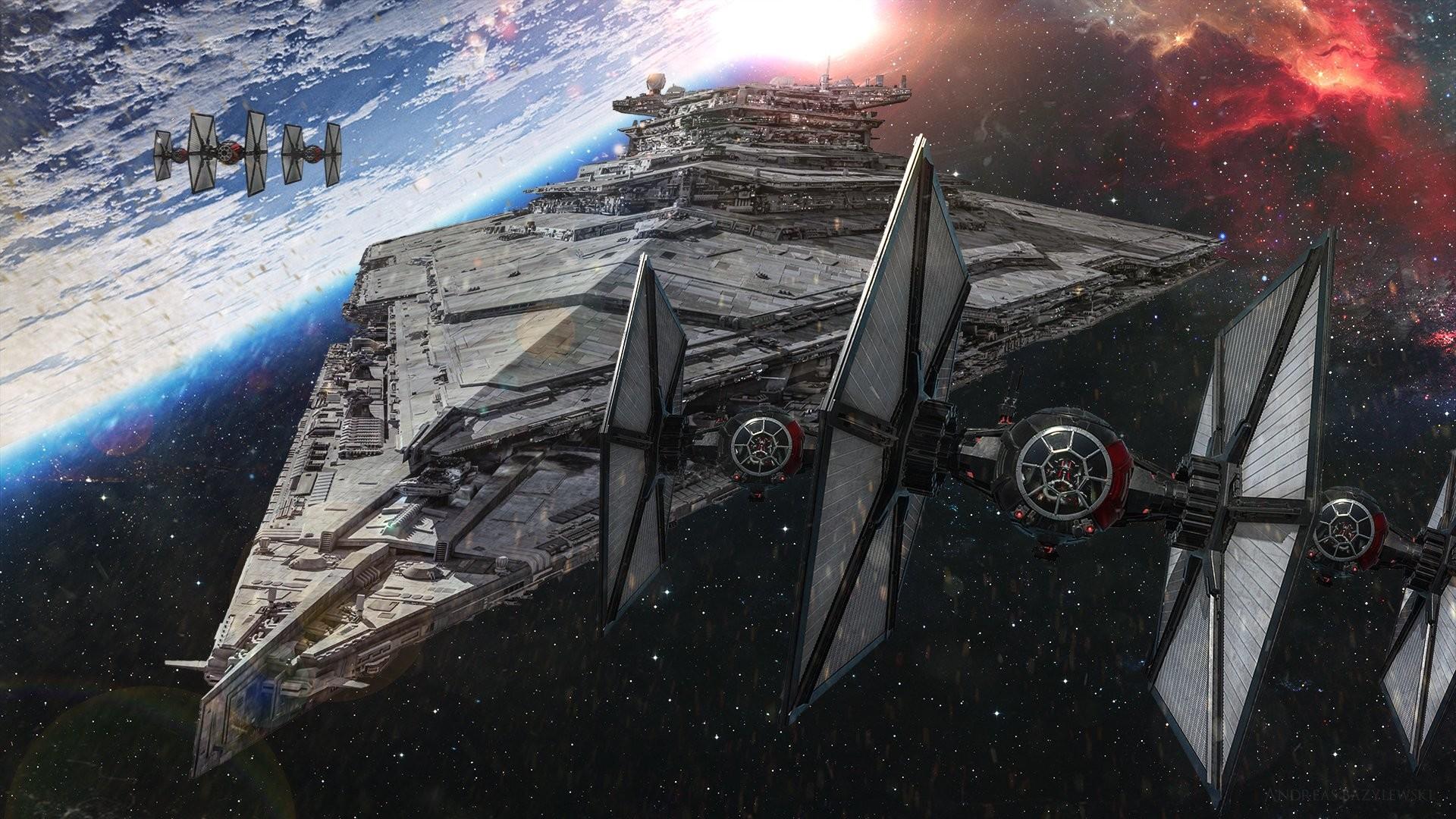 HD Wallpaper   Background ID:640375. Movie Star Wars …
