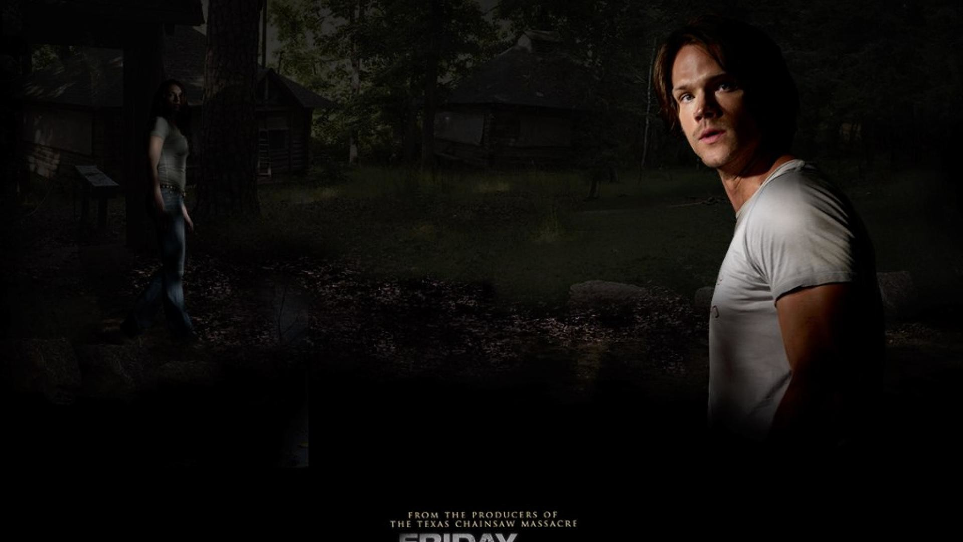 Jared Padalecki Movies. Other Resolution: Misha Collins Jensen Ackles Jared  Padalecki Wallpaper