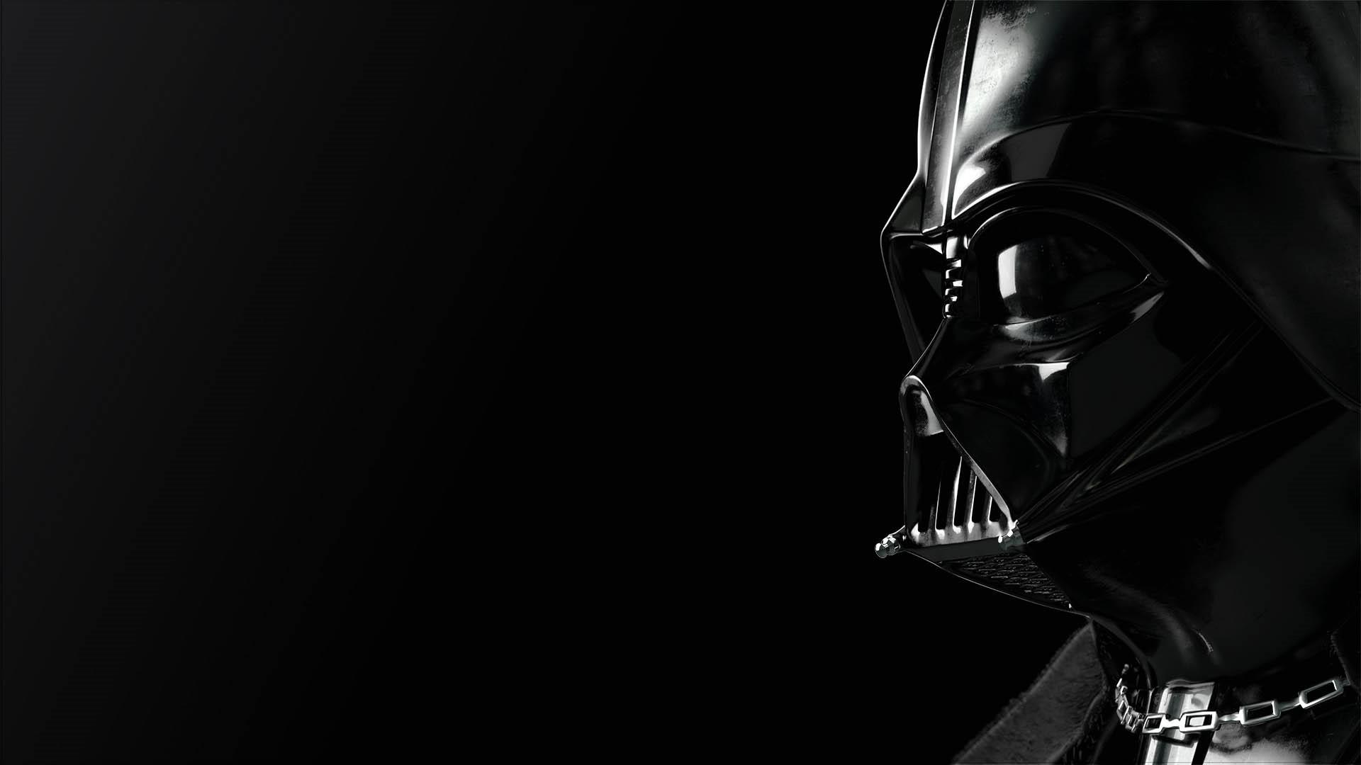 … Darth Vader Wallpaper star wars battlefront darth vader wallpaper 5492  …