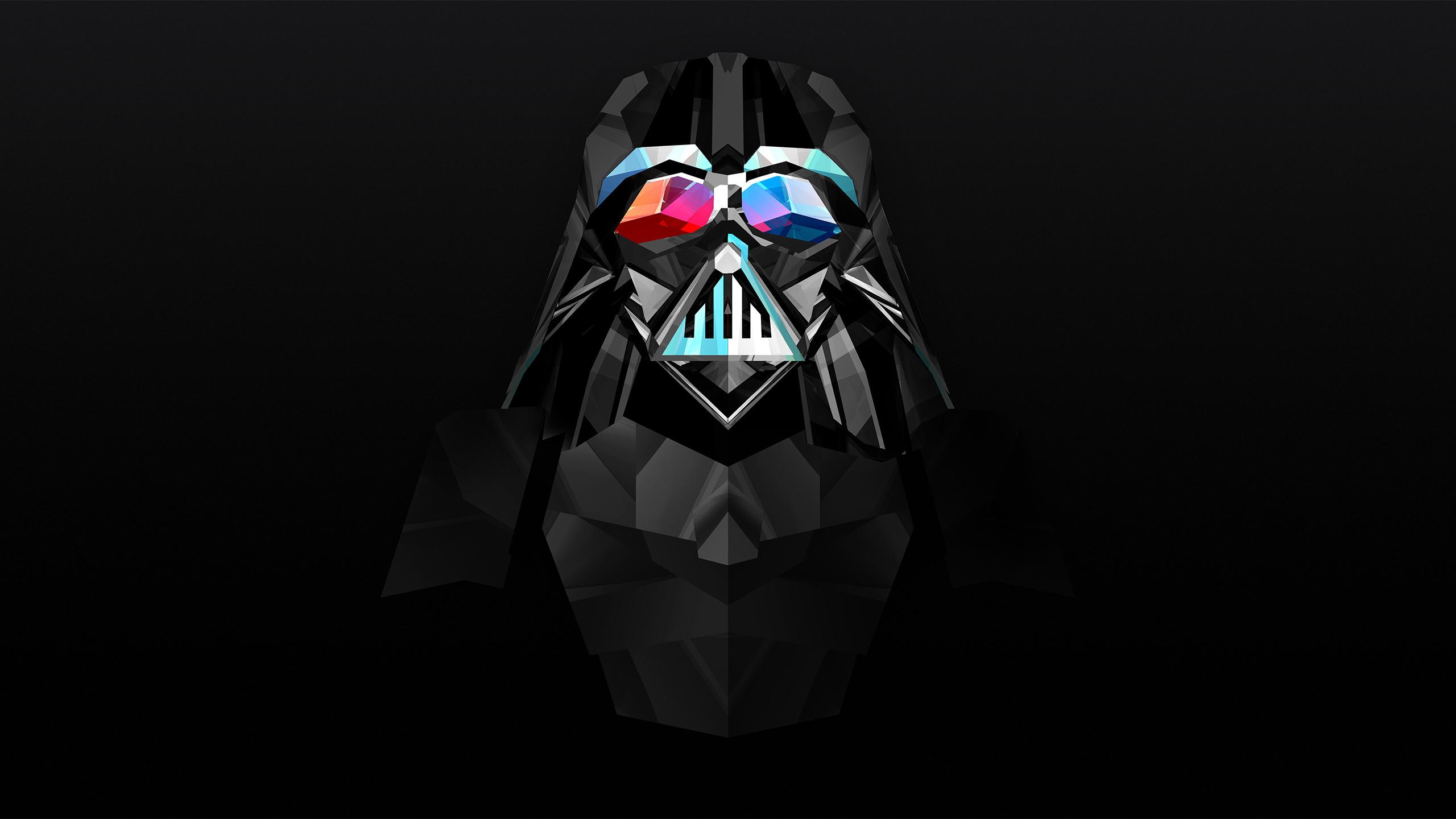Dark_Lord-darth-vader-wallpaper