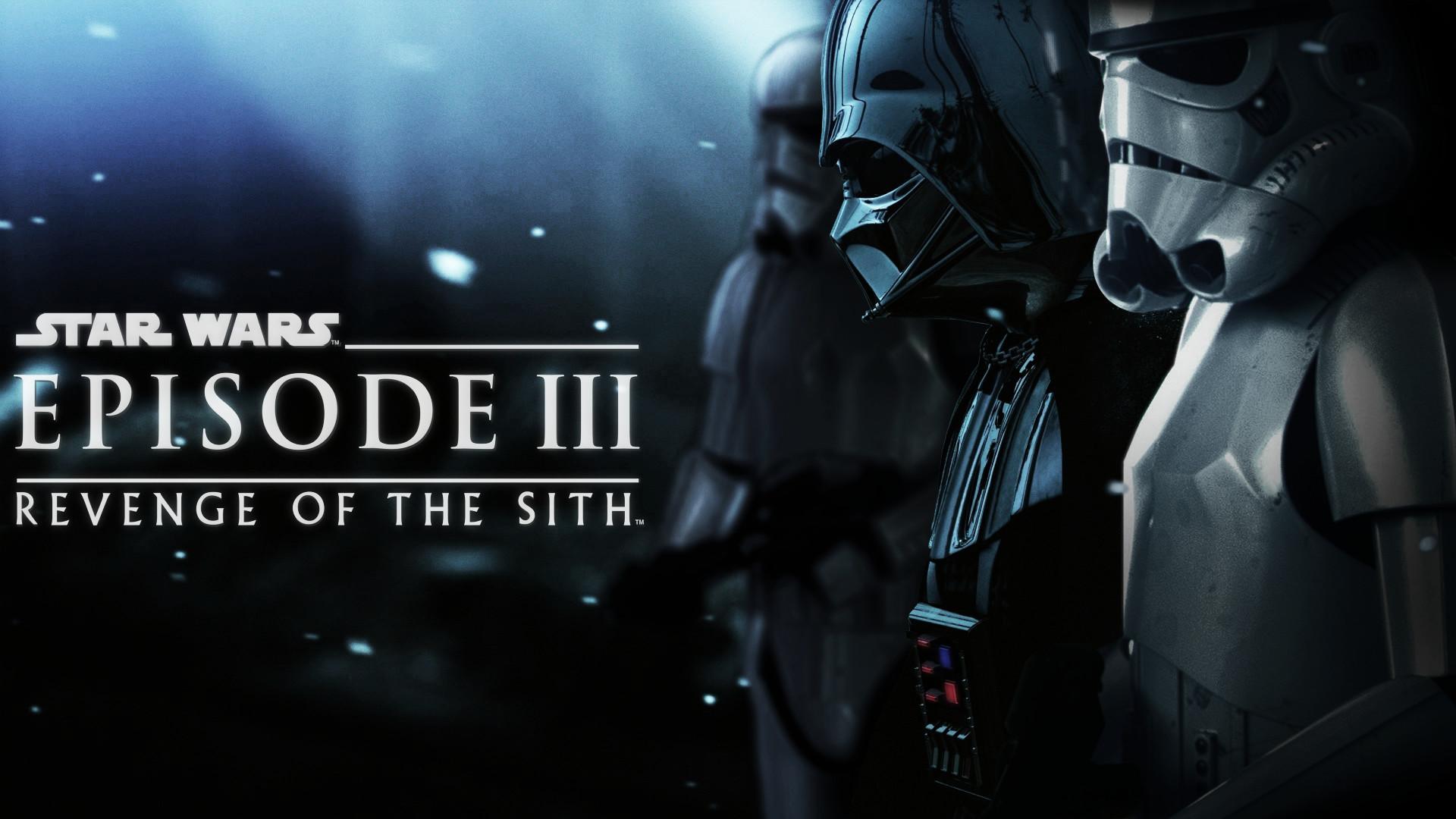 … GoldenFurryOfficial Star Wars Darth Vader Wallpaper by  GoldenFurryOfficial
