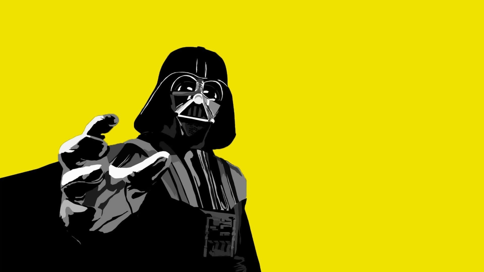 movies, Star Wars, Darth Vader Wallpapers HD / Desktop and Mobile  Backgrounds
