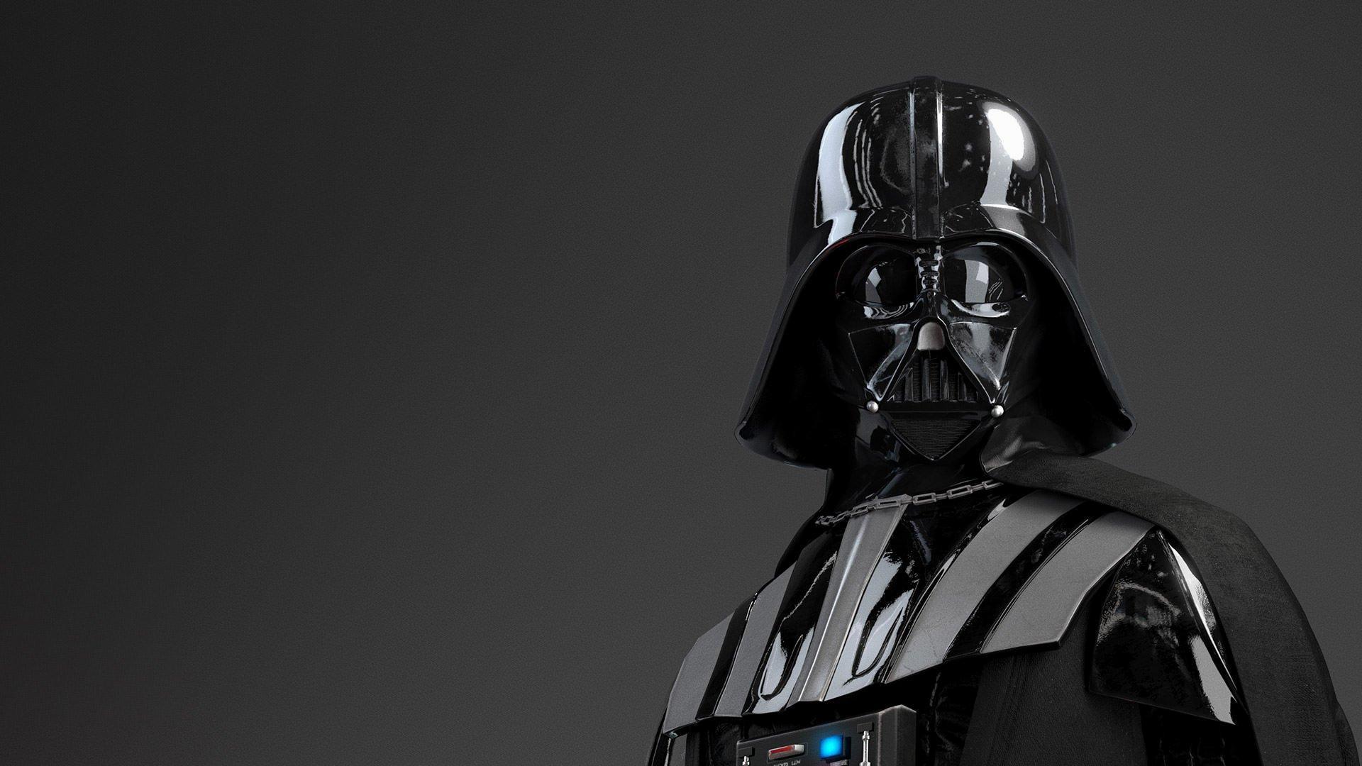 Star-wars-darth-vader-desktop-wallpaper
