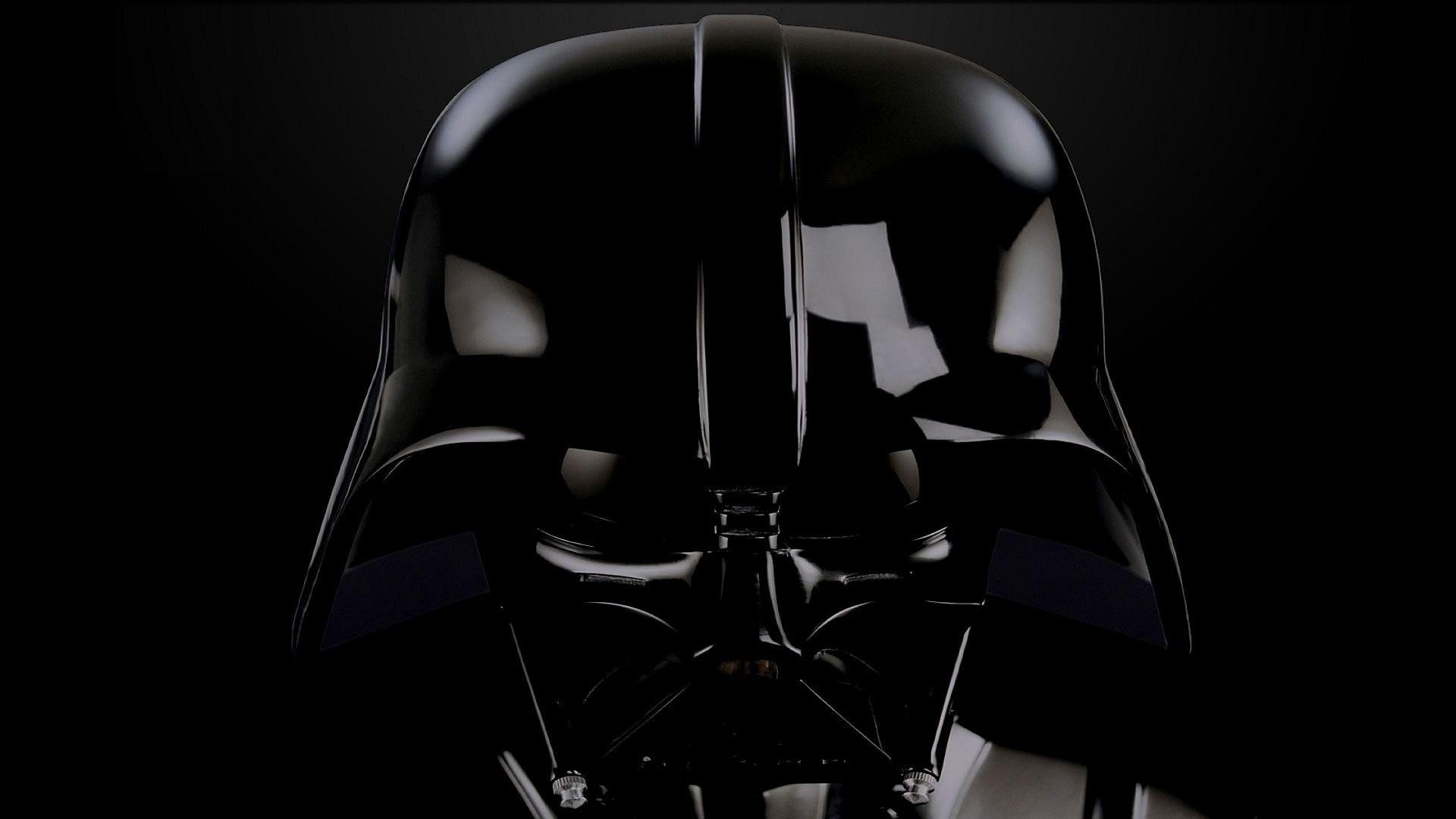 2560×1440 Darth Vader Star Wars Mask Helmet Wallpapers