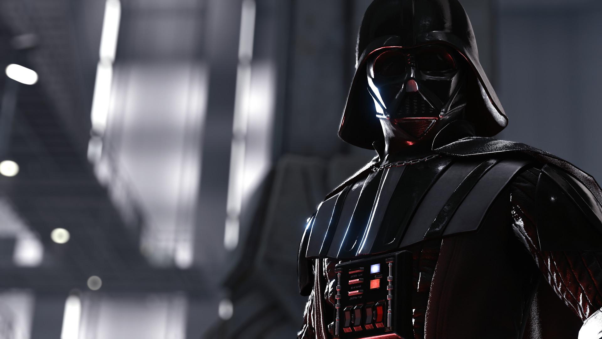 Darth-Vader-Wallpaper-by-Stoelpoot_