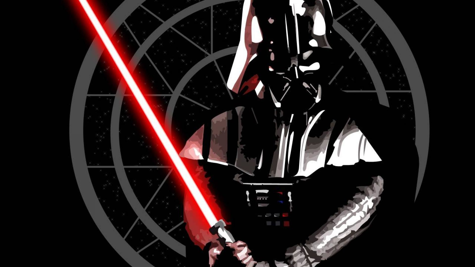… darth vader hd wallpapers cly wallpapers hd …