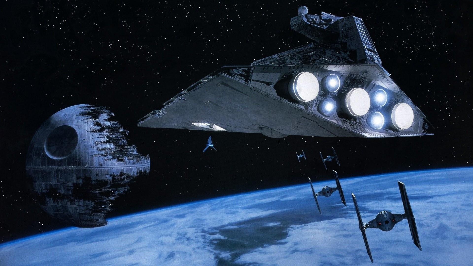 Death Star 184433