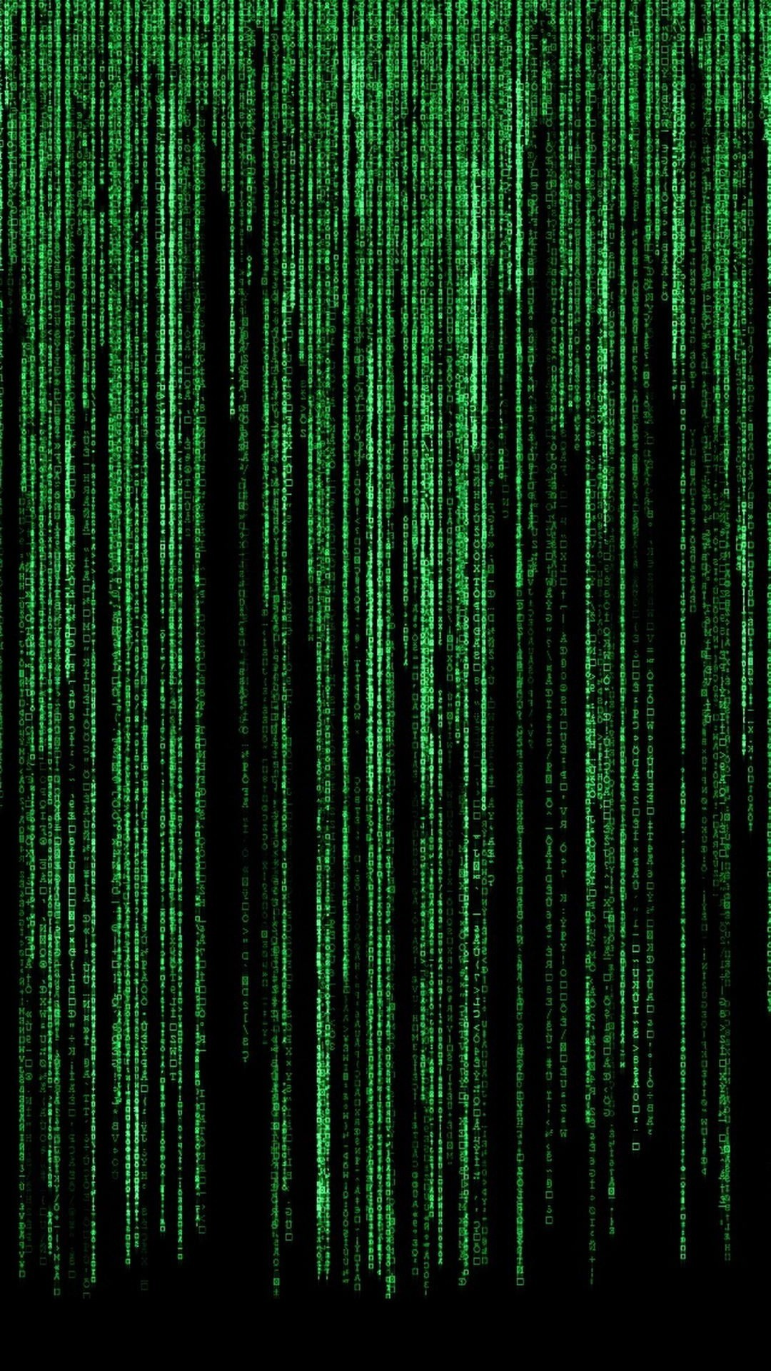 The Matrix, Movies, Code Wallpapers HD / Desktop and Mobile Backgrounds