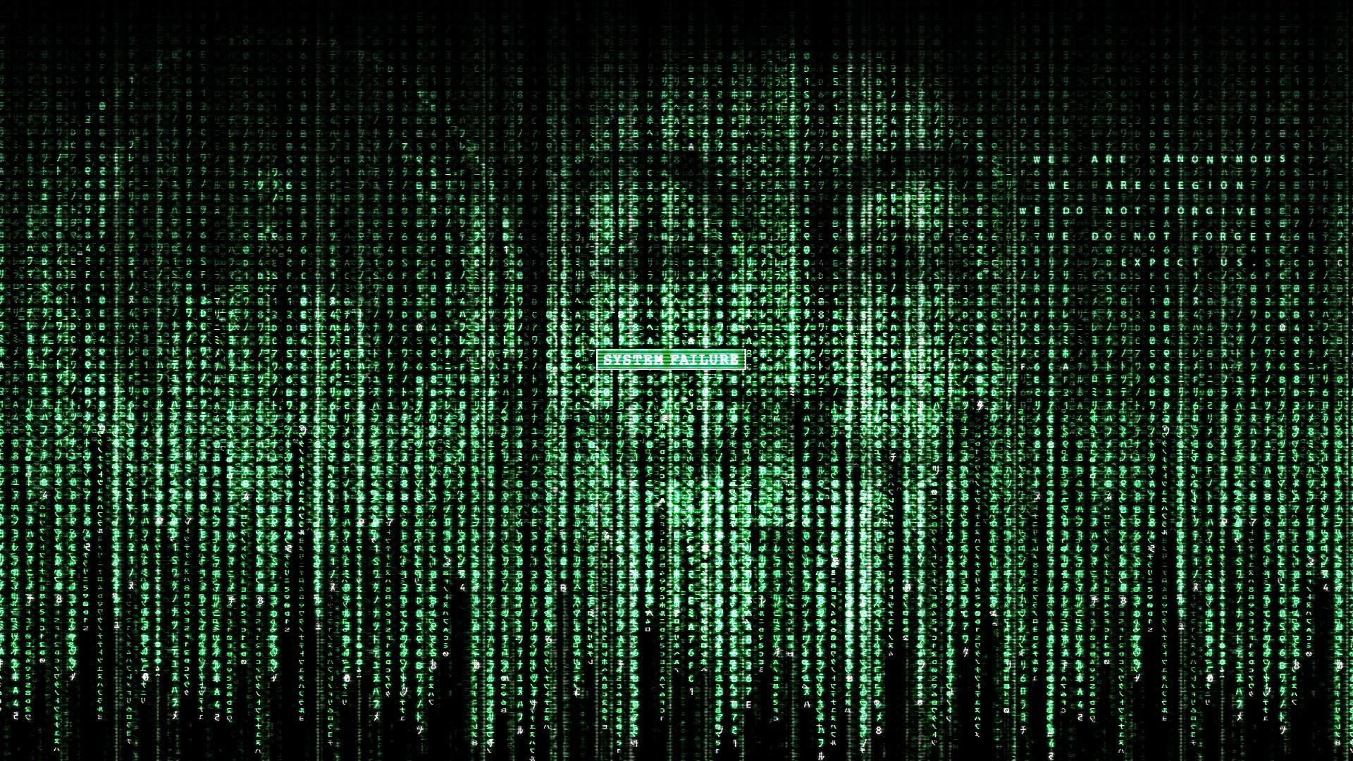 Matrix got Windows HD desktop wallpaper : High Definition 1017×764 Matrix  Wallpaper (36