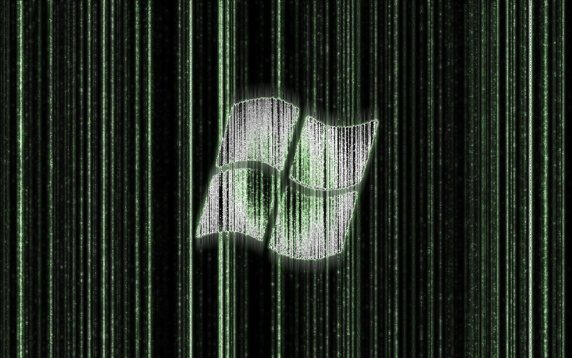 Matrix Wallpapers – Full HD wallpaper search