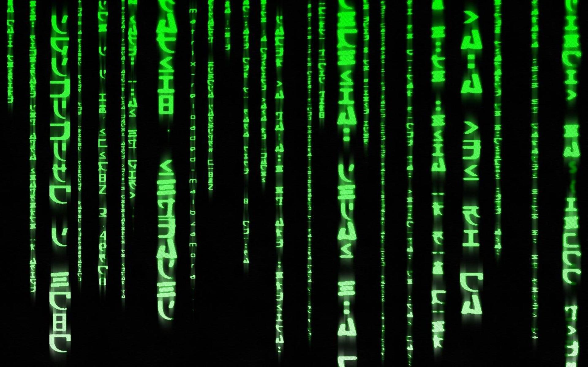 Matrix Reloaded – 1590969