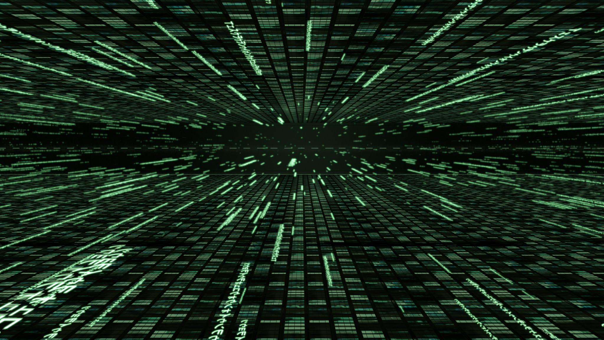 matrix macbook wallpapers hd