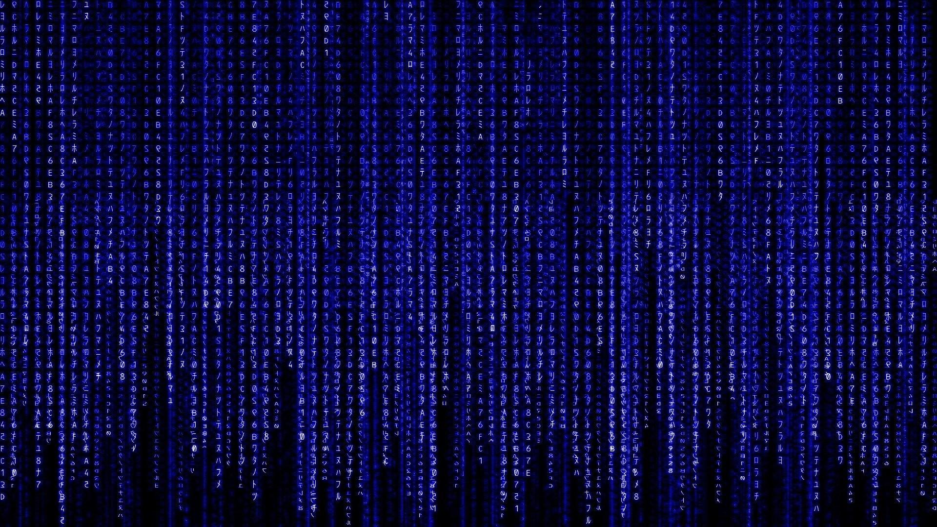 matrix-wallpaper-blue-abstract-glitch-wallpapers.jpg (1920×
