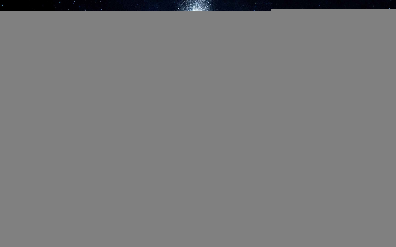Interstellar Black Hole Mac Wallpaper. Previous Wallpaper · Next wallpaper
