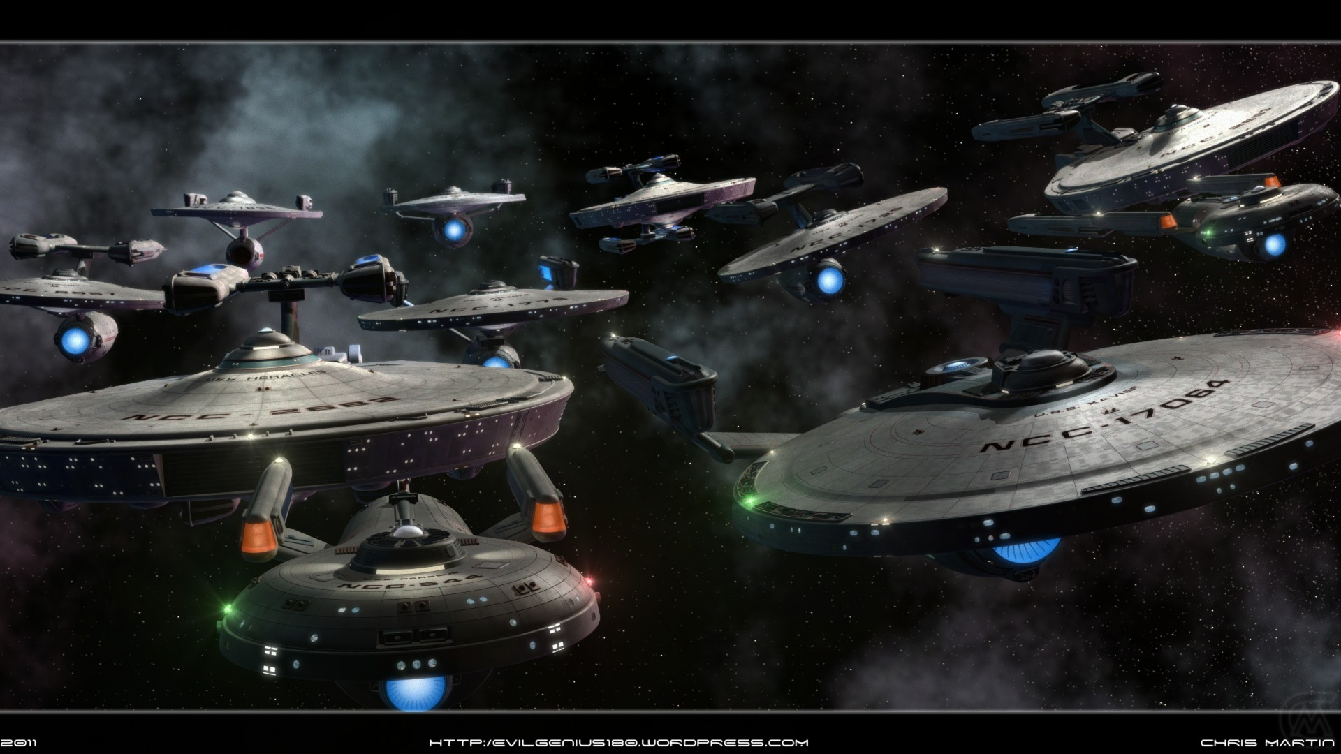 #STARFLEET INTELLIGENCE: #starship   #StarTrek