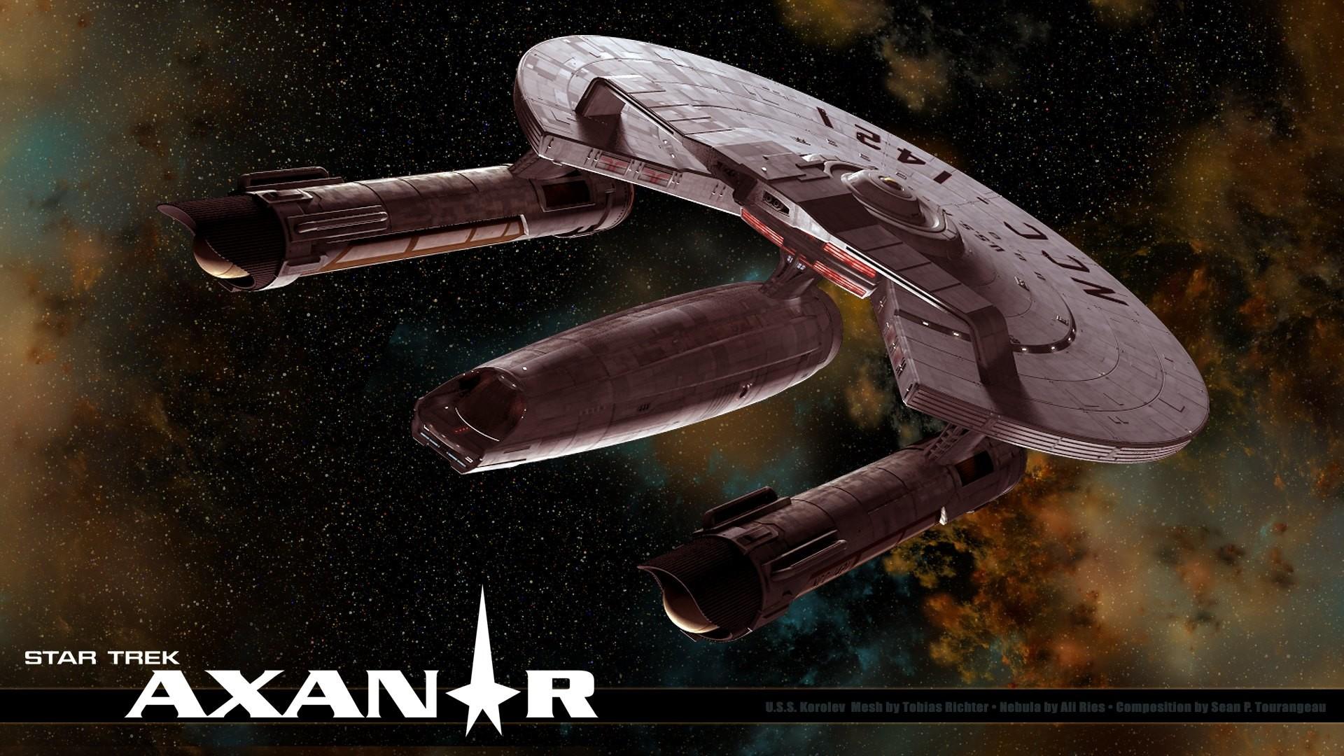 295 best Star Trek images on Pinterest   Trekking, Star wars and Travel