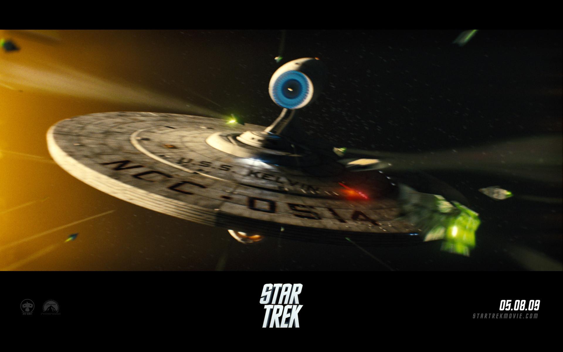 New Star Trek Wallpaper HD   ImageBank.biz