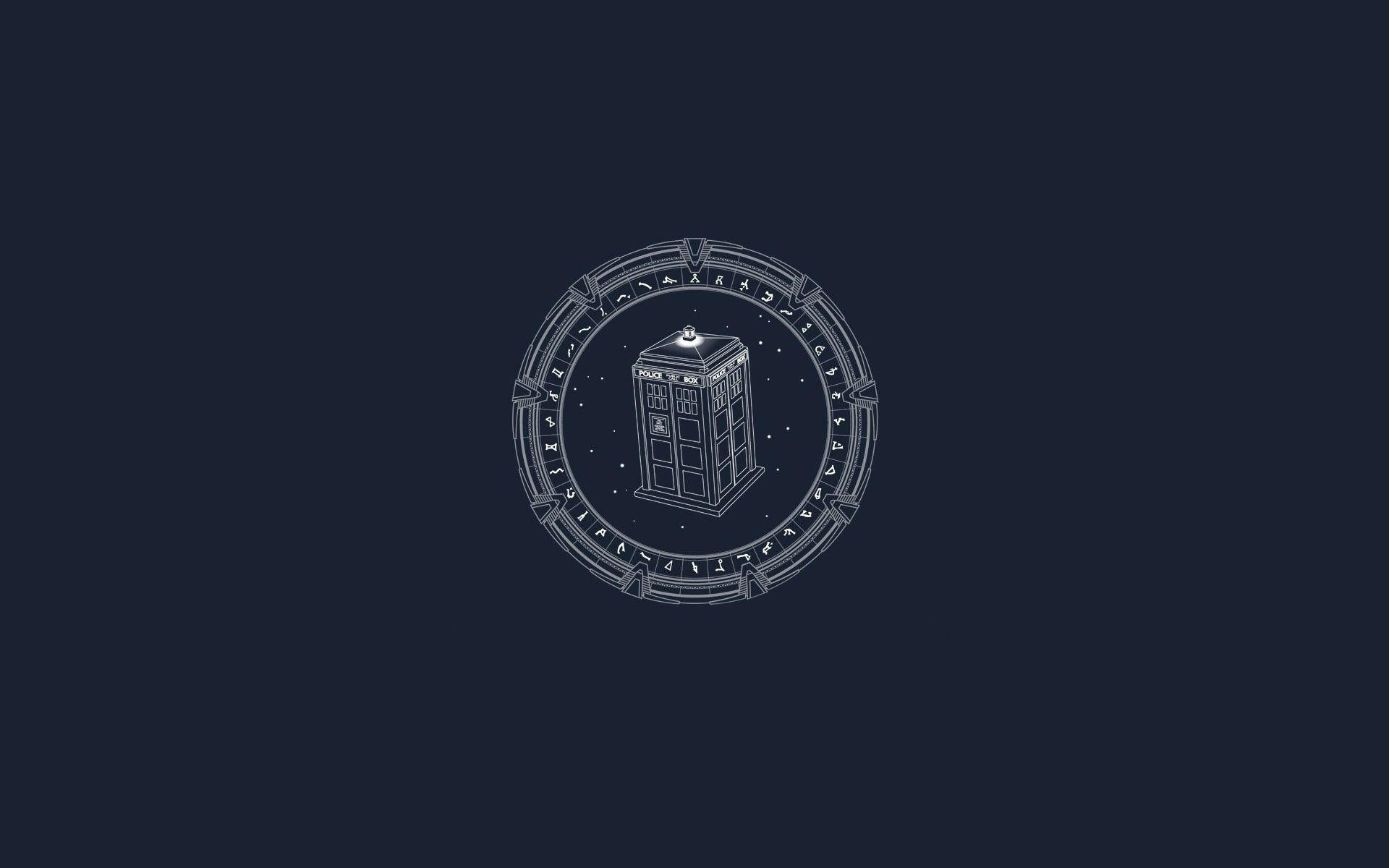 Most Downloaded Tardis Wallpapers – Full HD wallpaper search