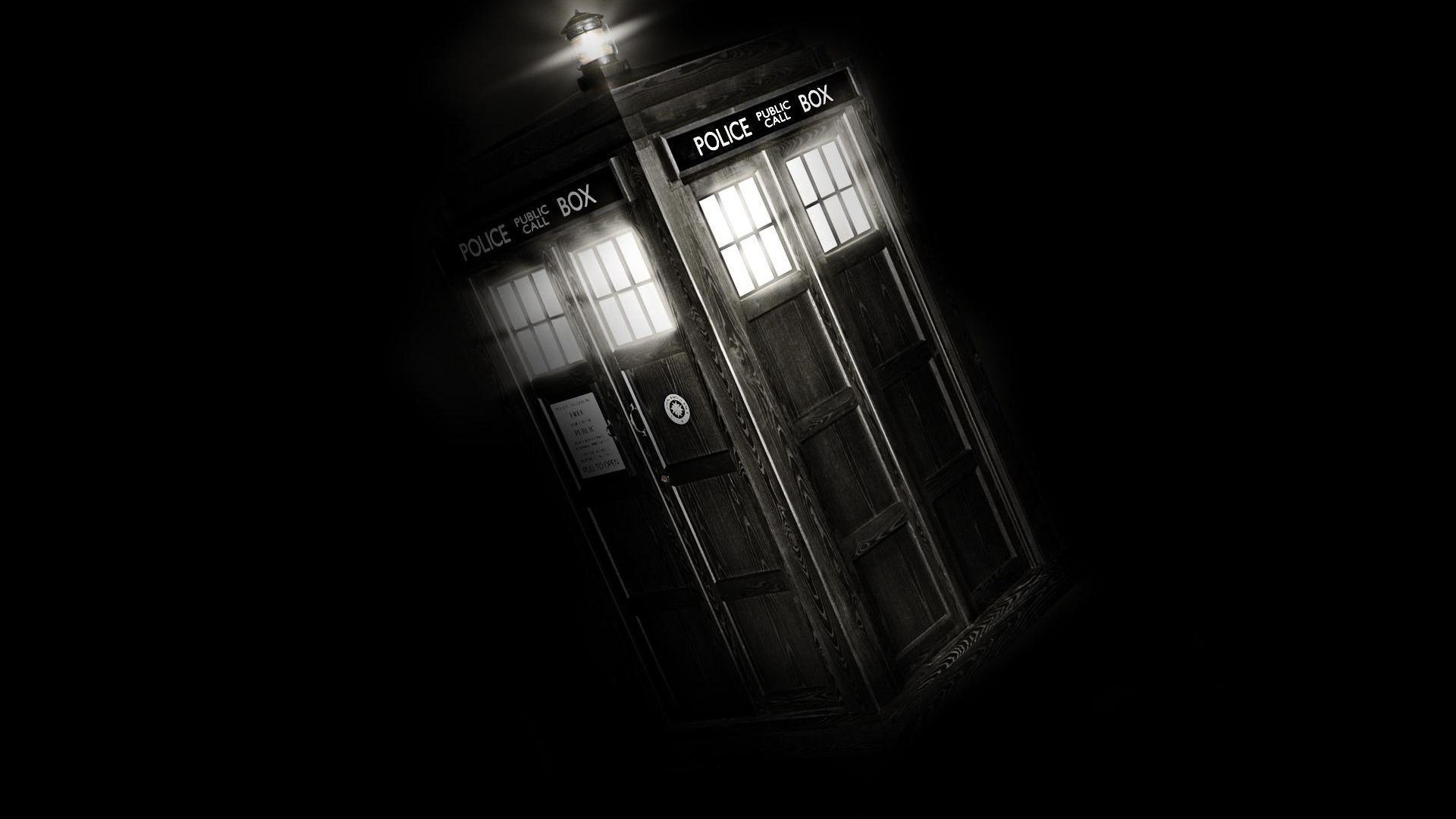 Doctor Who Tardis TV TARDIS Shows HD Wallpapers, Desktop .