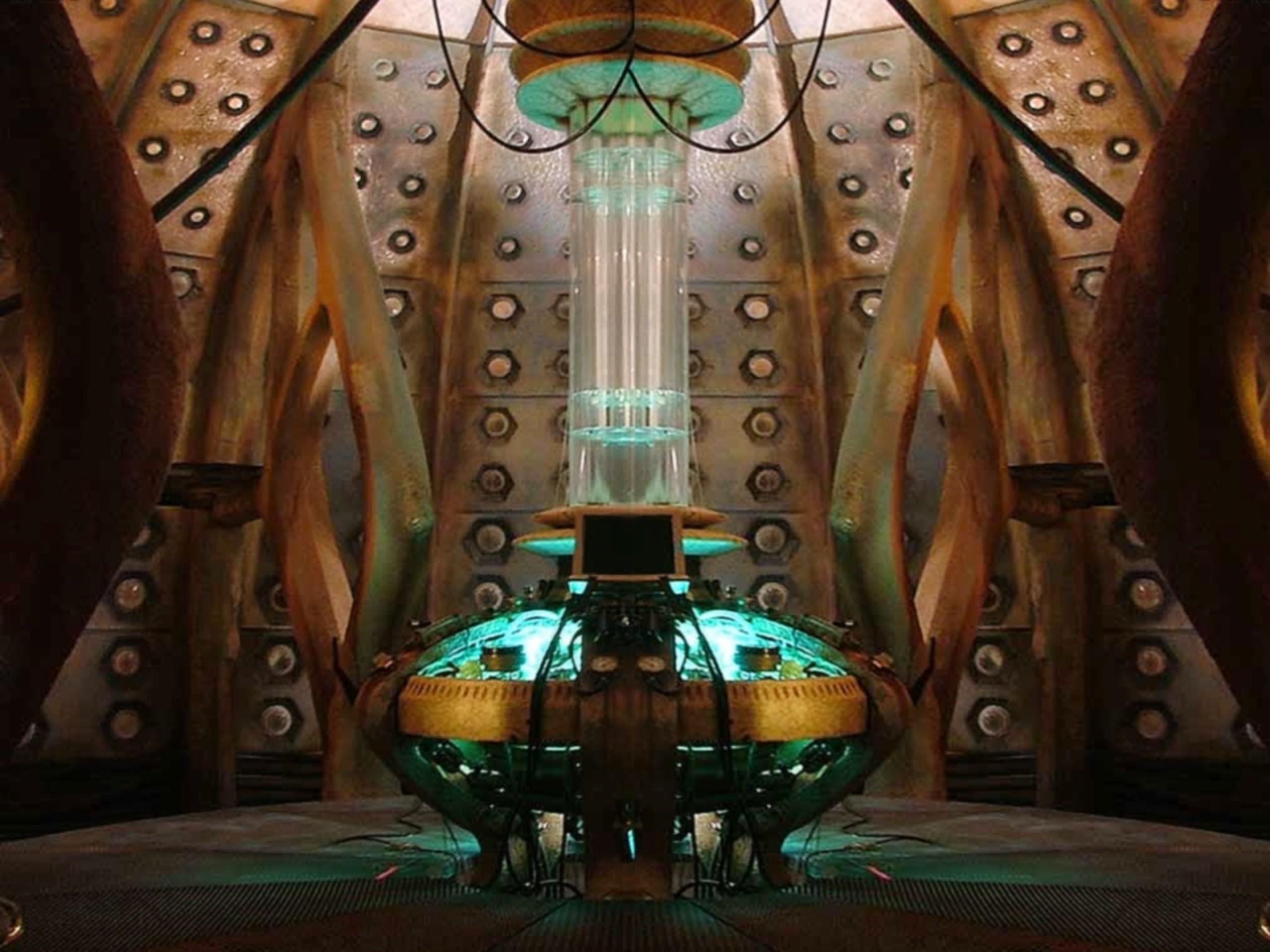 Doctor Who All TARDIS Consoles | tardis doctor who tardis control  room 1280×960 wallpaper Art