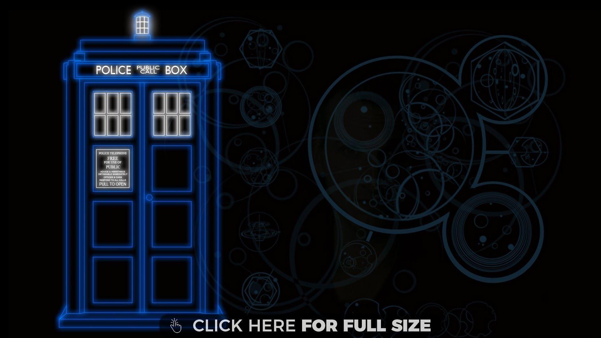 Tardis Wallpapers Photos And Desktop Backgrounds Up To 8k. Tardis Tenth  Doctor Iphone 6 Wallpaper