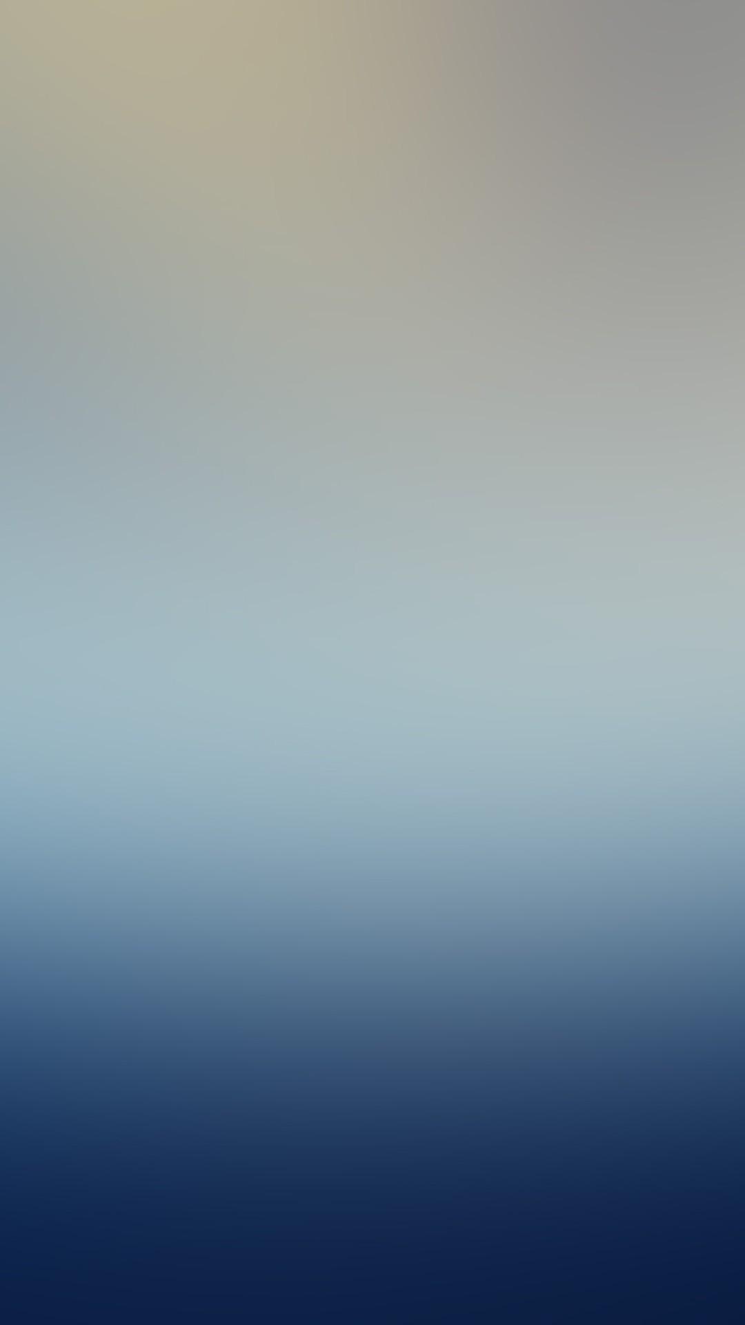 Earth On Space Blue Gradation Blur #iPhone #6 #plus #wallpaper