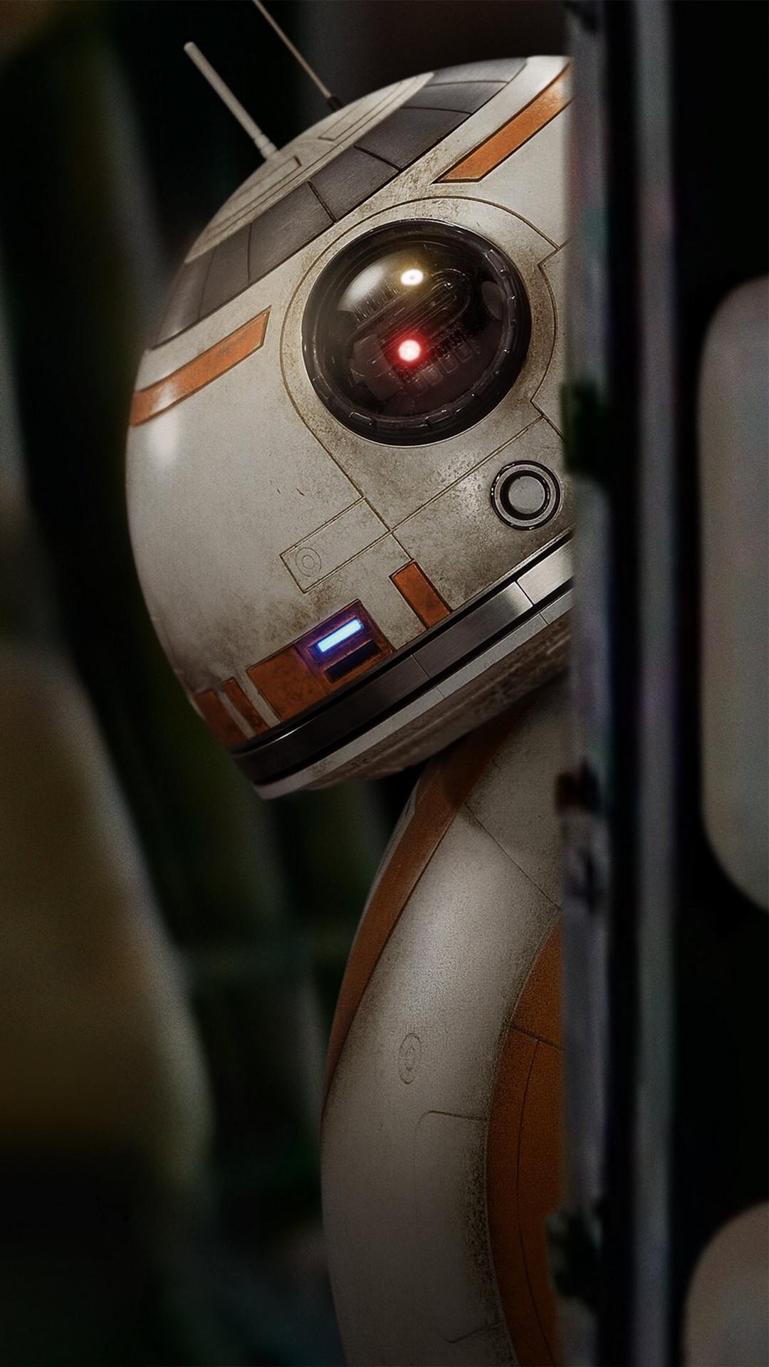 Previous Star Wars wallpaper post