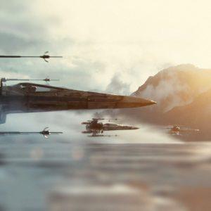 Star Wars 1440p