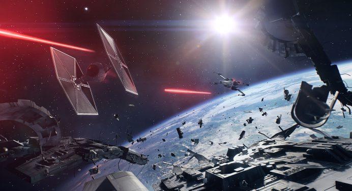 122 Star Wars 1440p