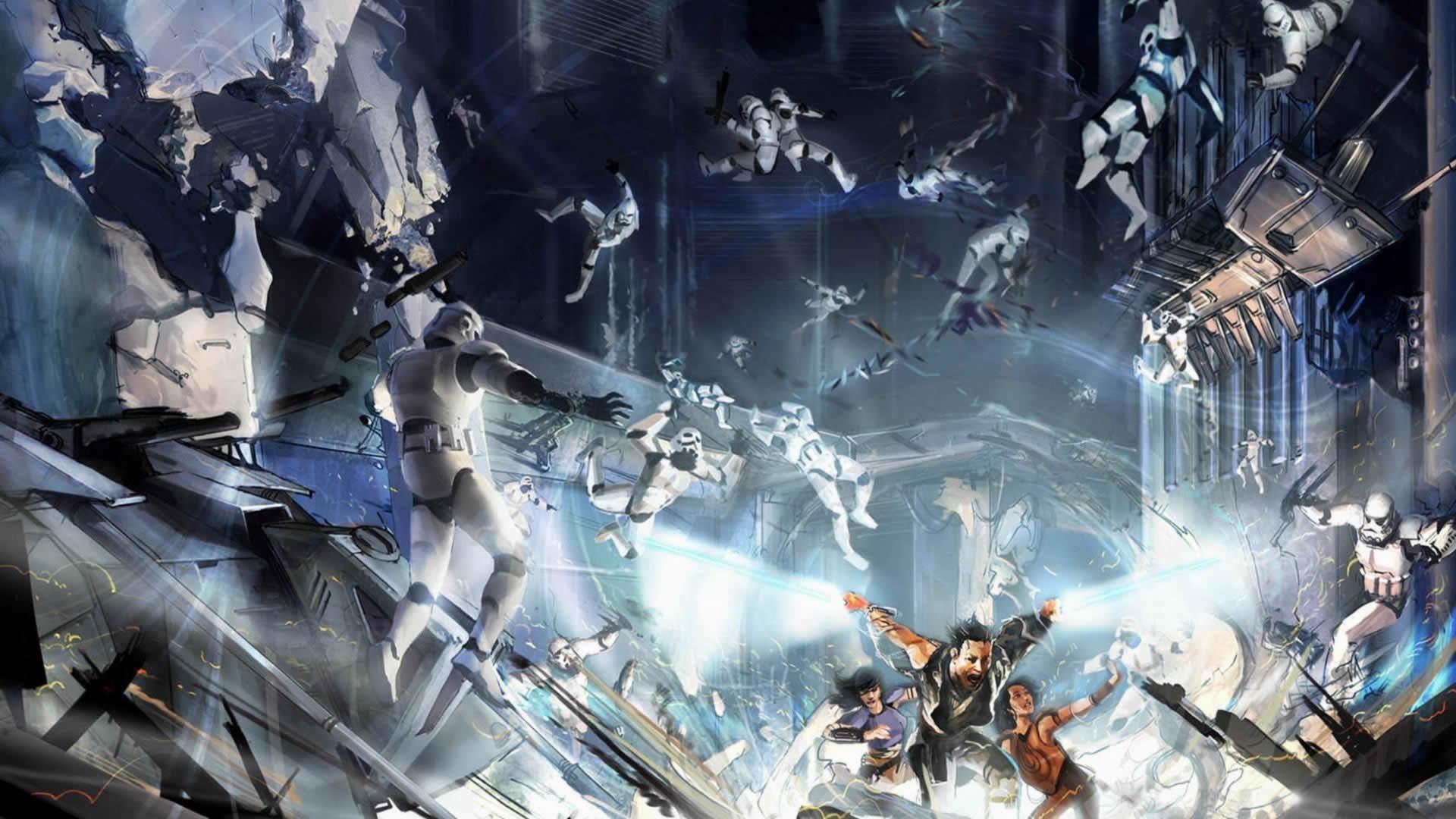 wallpaper.wiki-Badass-Star-Wars-Wallpapers-hd-PIC-