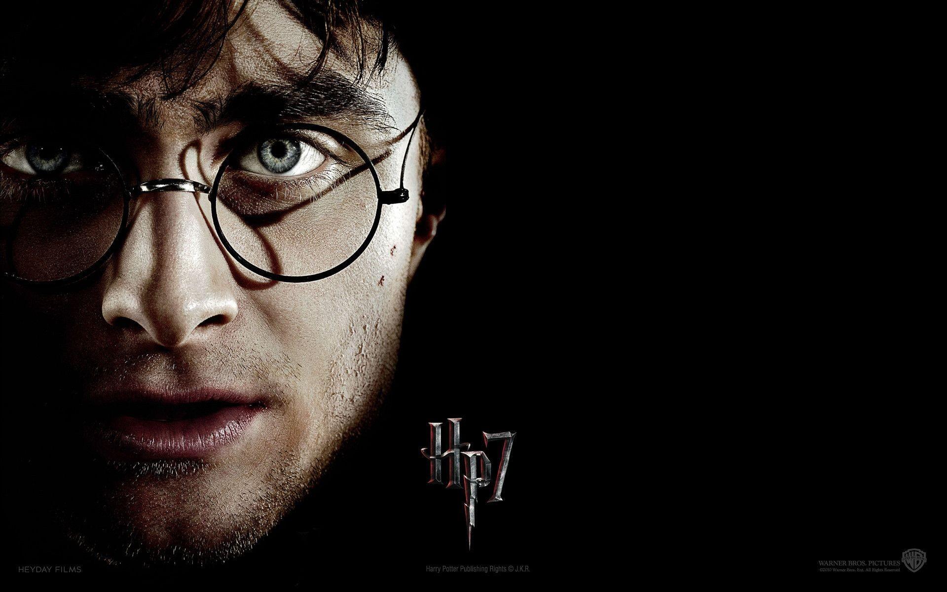 best ideas about Harry Potter Wallpaper on Pinterest Harry