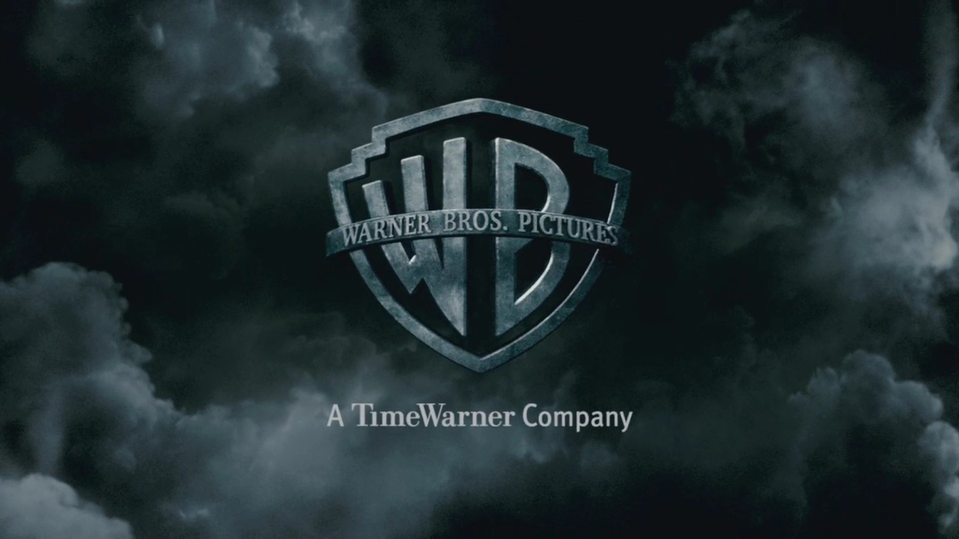… Free Harry Potter Movie Logos Wallpapers Just For You! We Try to  Present Harry Potter