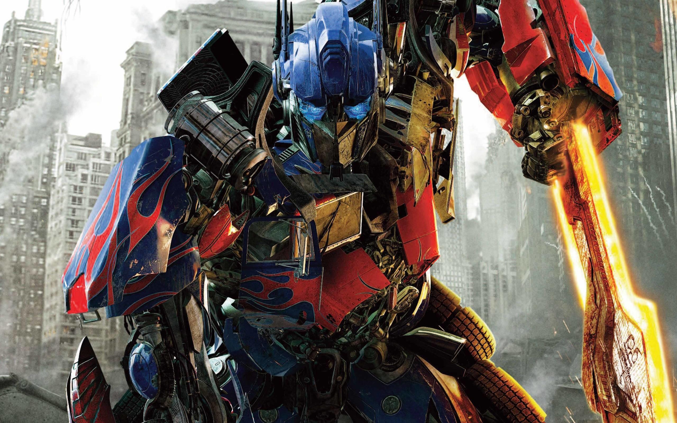 Transformers Wallpapers HD – Wallpaper Cave