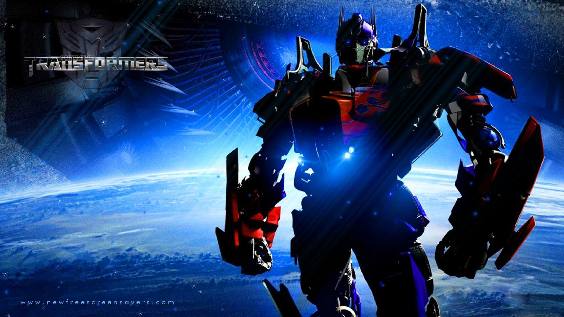 Download px Optimus Prime HD Wallpapers for Free | ZyzixuN.net