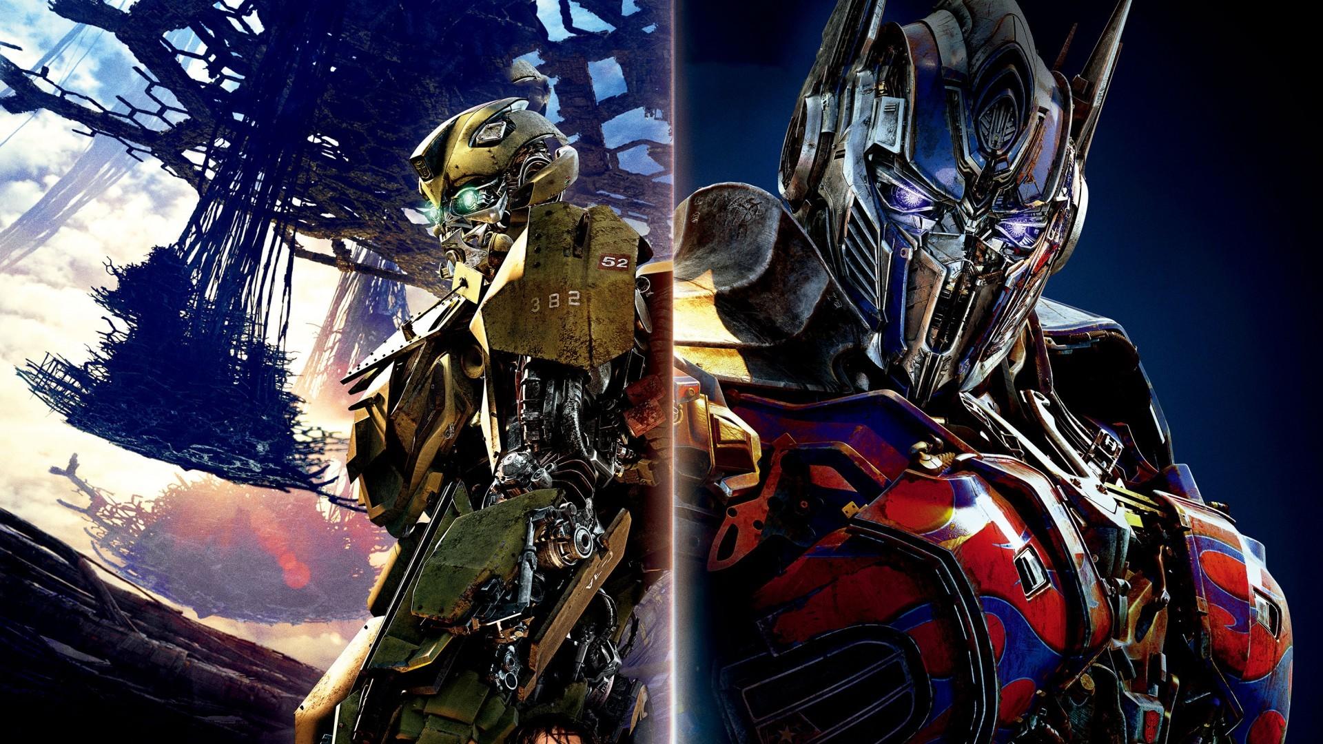 … x 1080 2560 x 1440 Original. Description: Download Bumblebee vs Optimus  Prime Movies wallpaper …