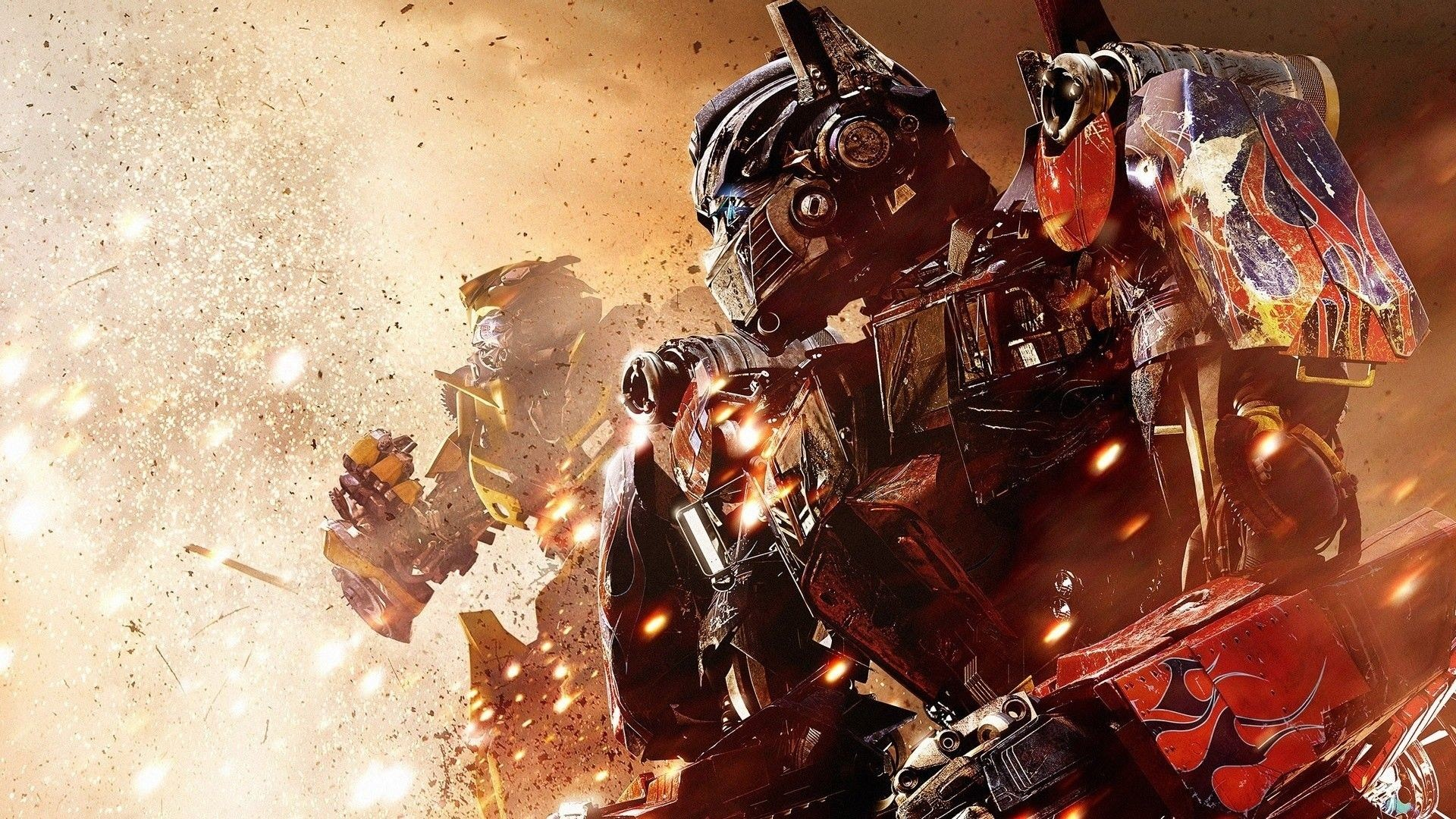 Optimus Prime T4 HD Wallpapers – HD Wallpapers Backgrounds of Your .