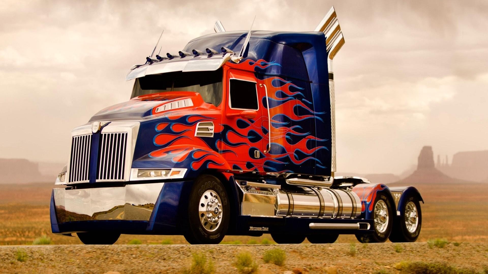 optimus prime transformer 4 age of extinction 2014 movie hd wallpaper
