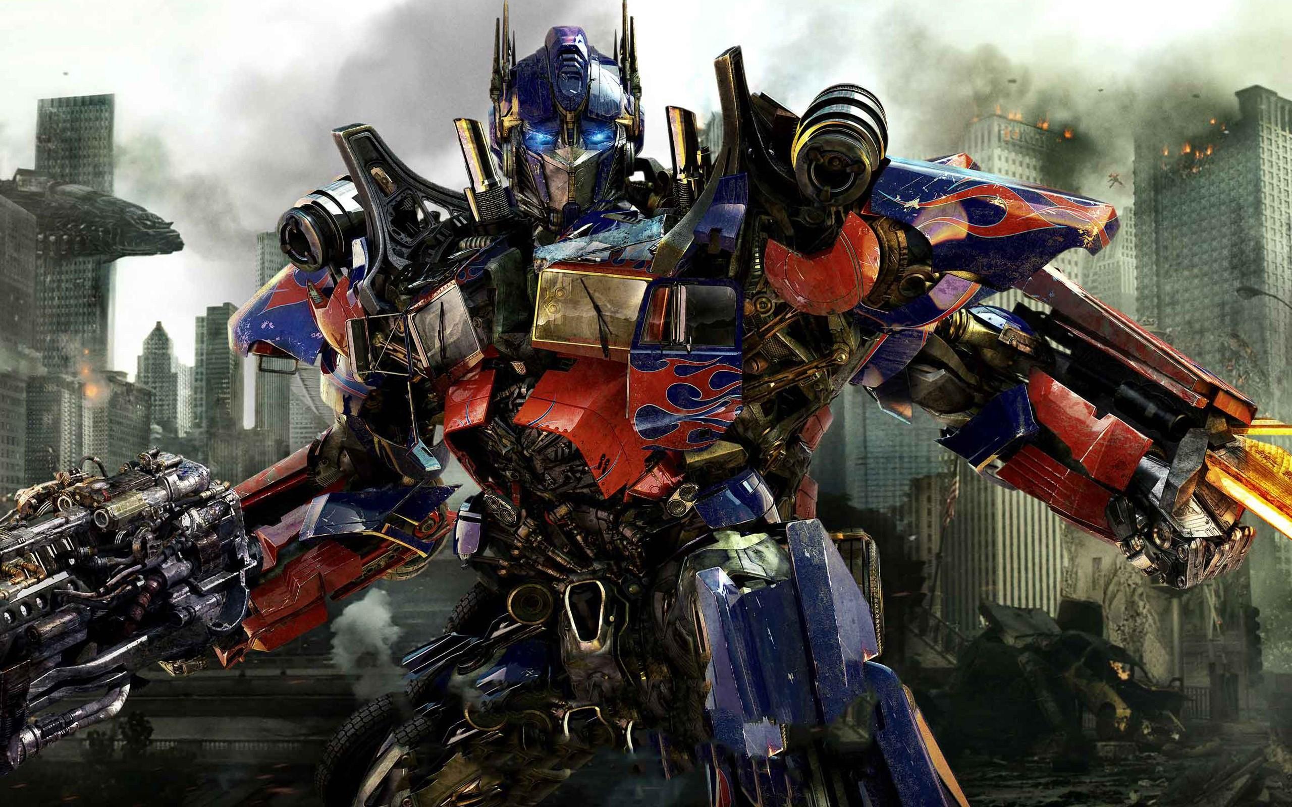 Download Transformers Optimus Prime Wallpaper Phone ugJU