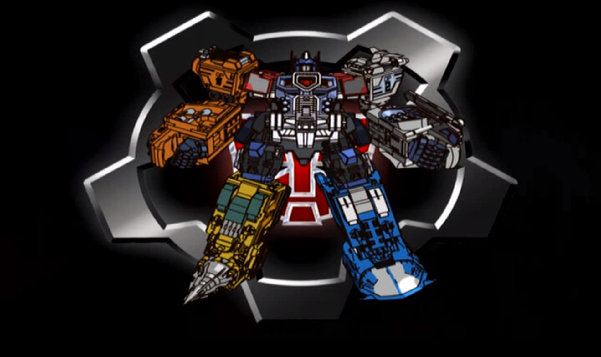 Transformers: Energon images Optimus Prime HD wallpaper and background  photos