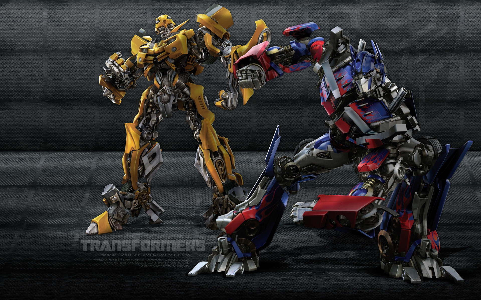 transformers hd wallpaper. More Transformers Wallpapers. We …