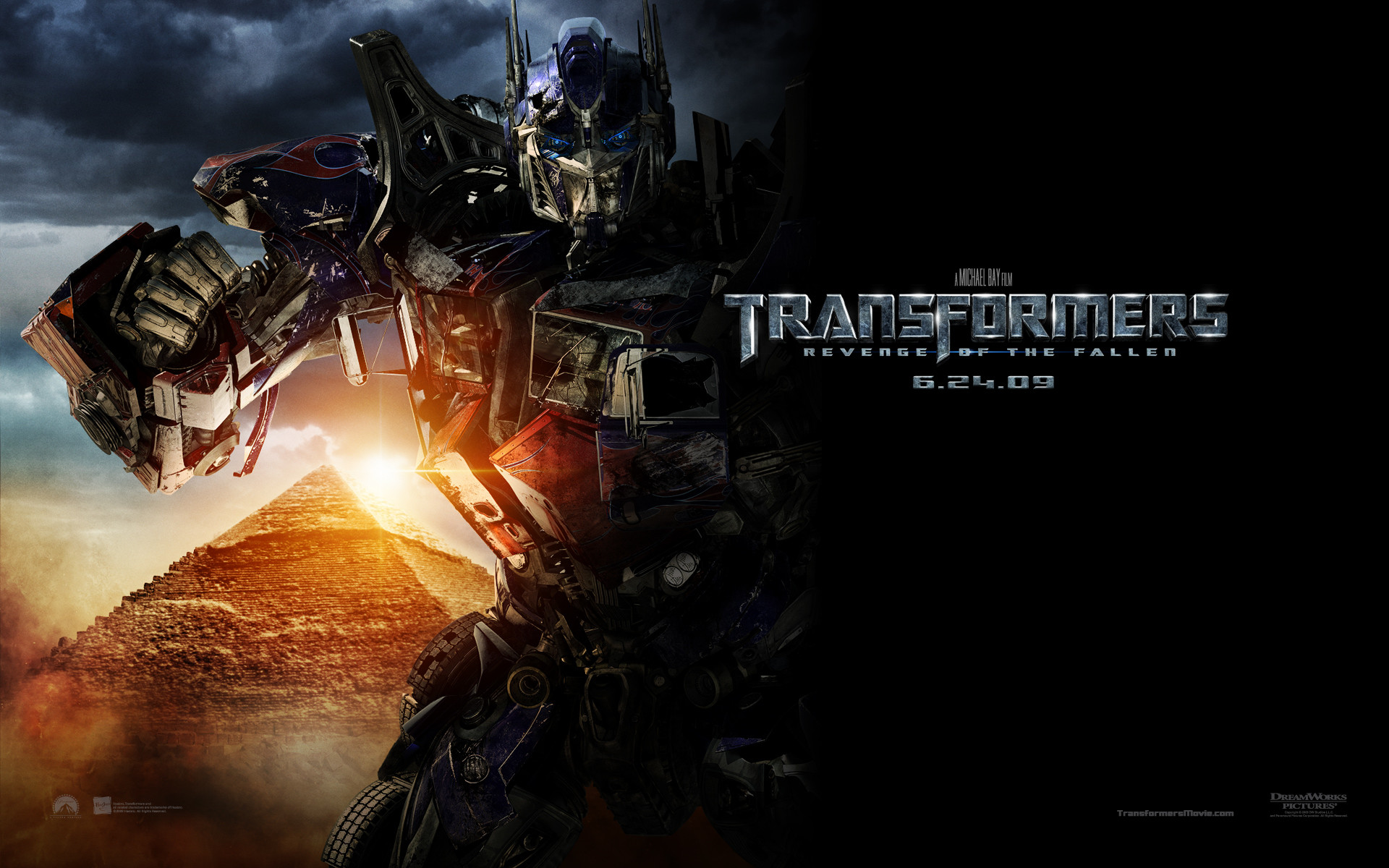 transformers wallpapers 5 transformers …