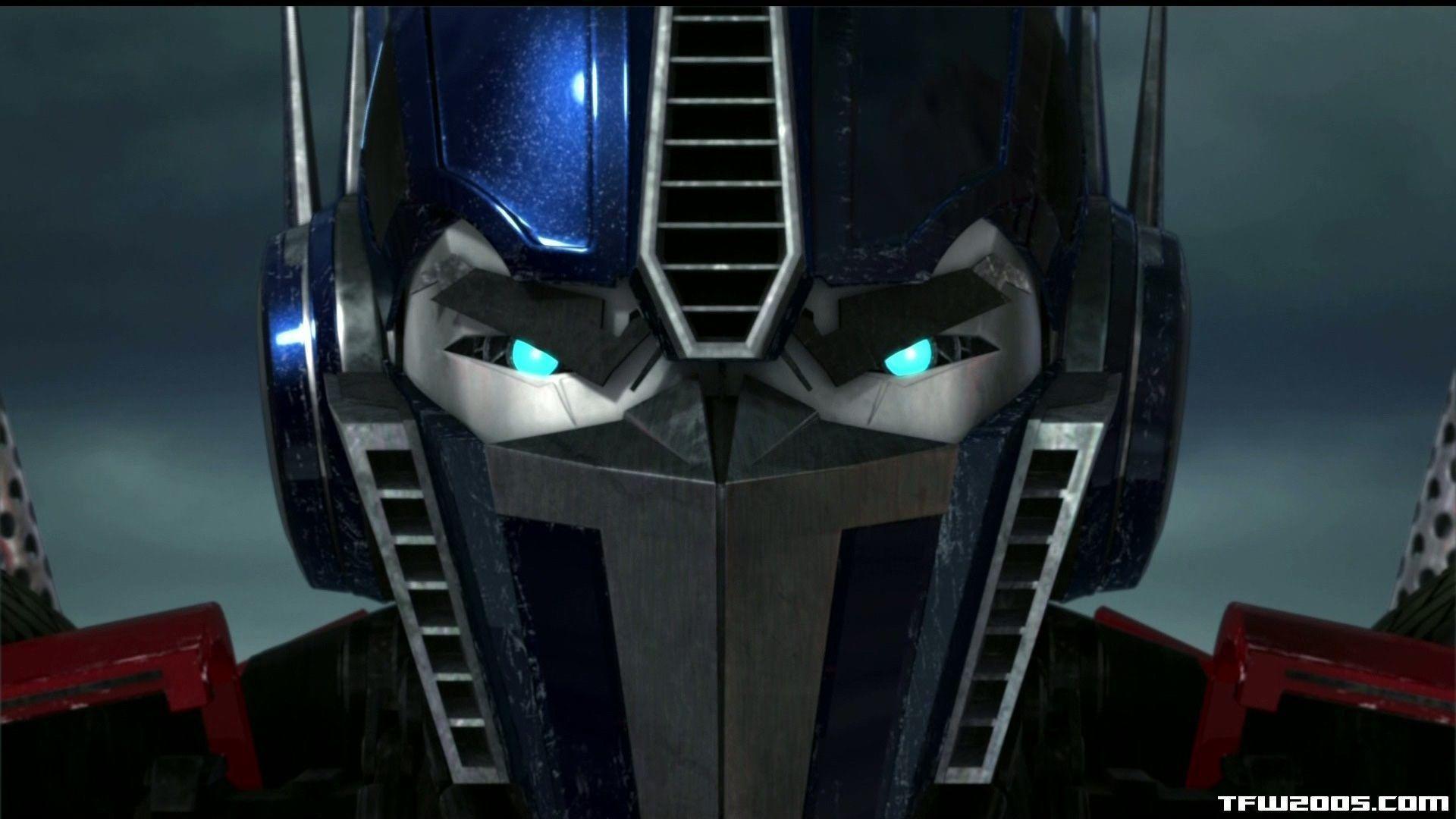 optimus prime transformers 1440×900 hd wallpaper optimus prime .