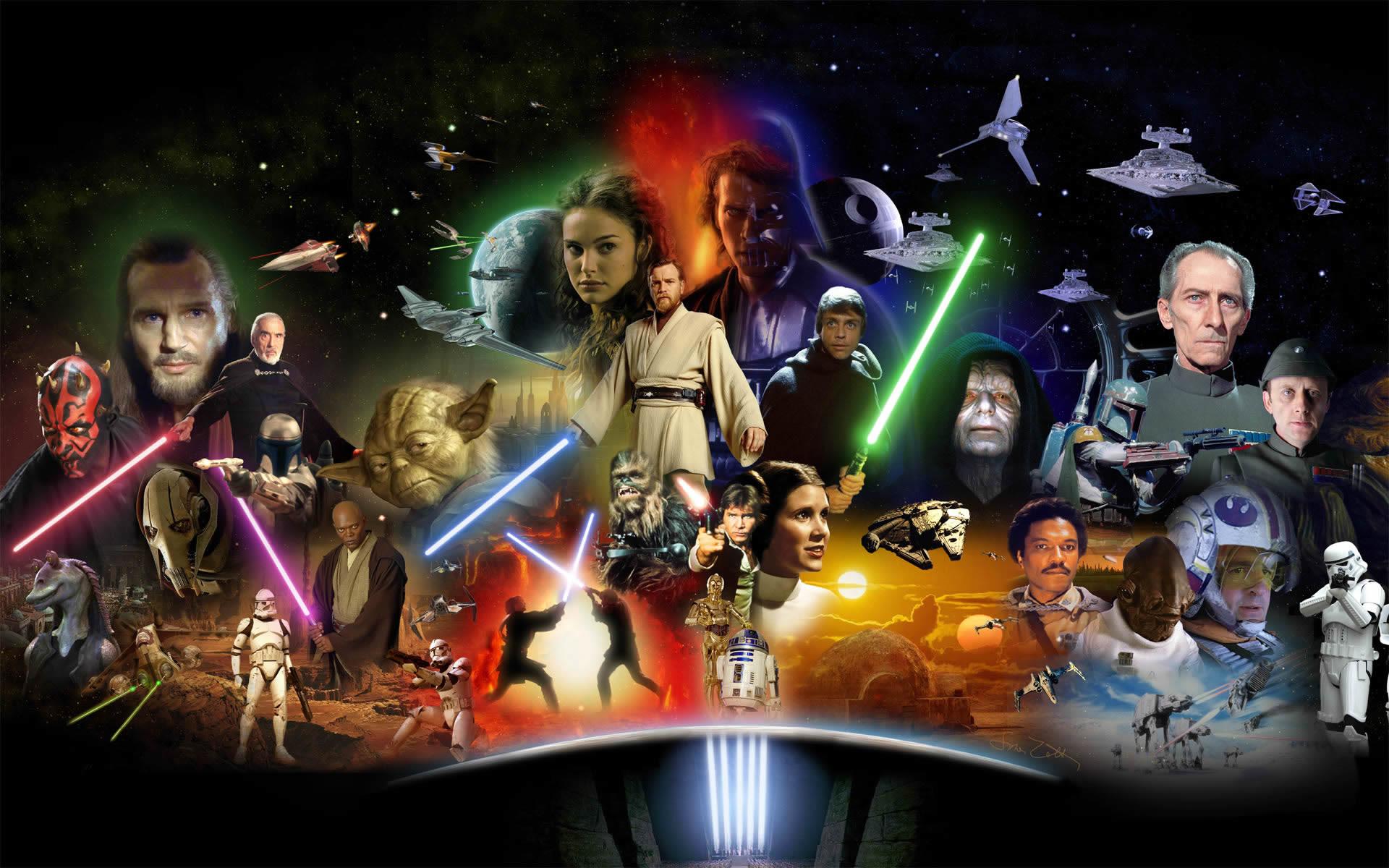 star-wars-wallpaper