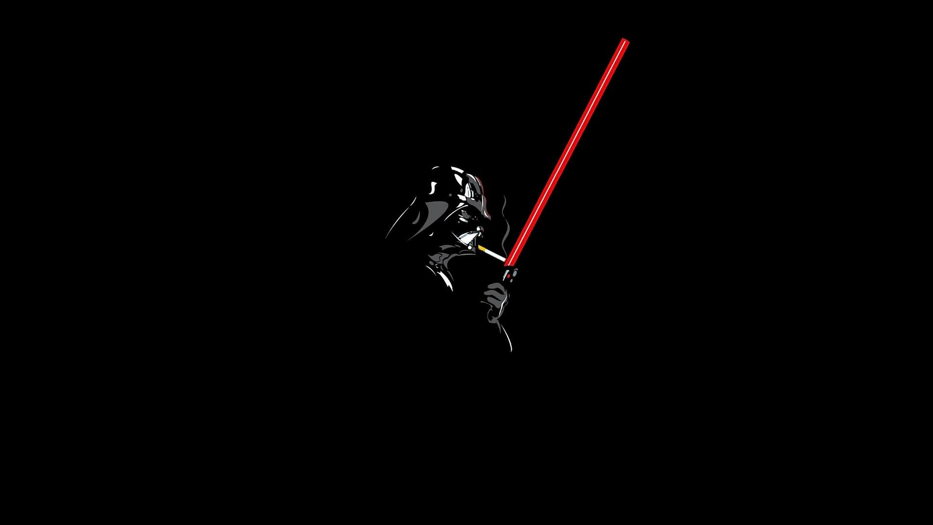 wallpaper.wiki-Epic-Star-Wars-Wallpapers-HD-For-