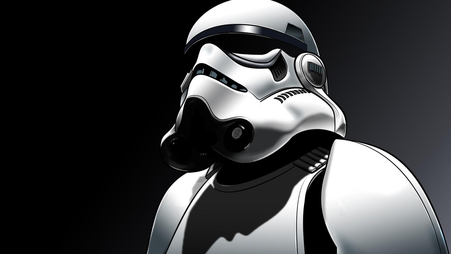 Star Wars Wallpaper Star, Wars, Stormtroopers