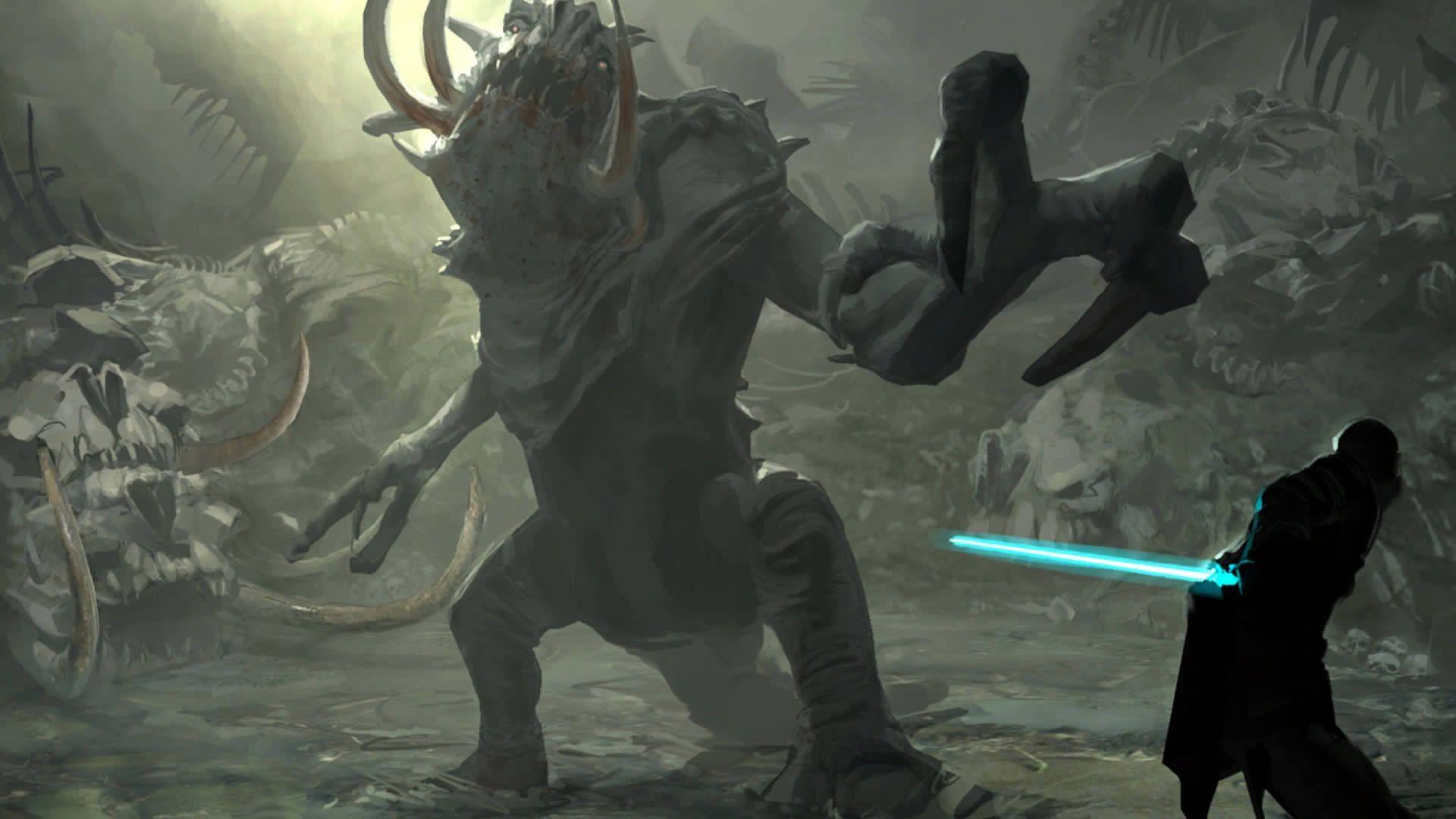 star-wars-creature