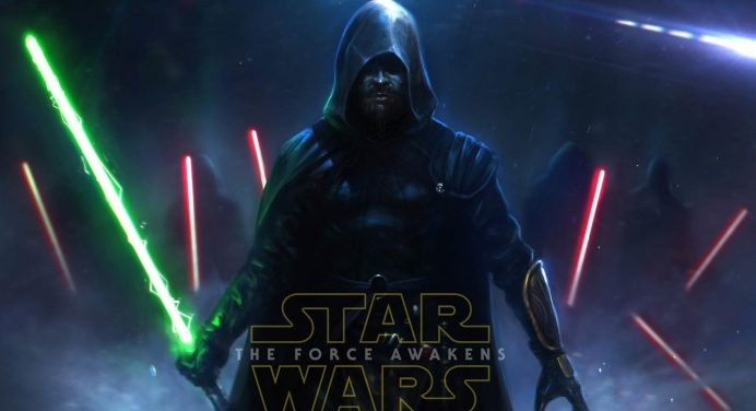 133 Star Wars Live Wallpaper Android